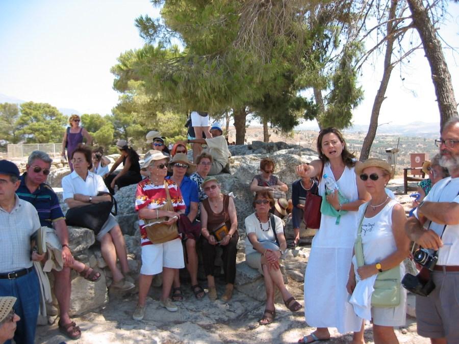 2002-6-21 Creta  (2)