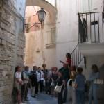 2003 Gargano (5)