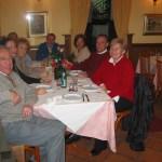 2005-01 Napoli  (2)