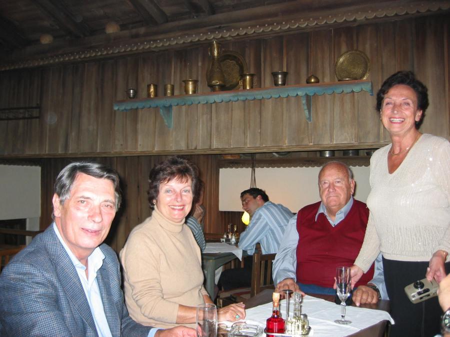 2005-10-7 In Bosnia Erzegovina (13)