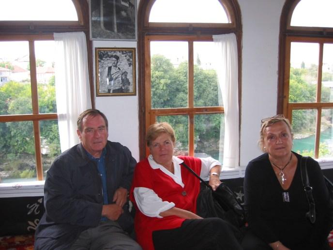 2005-10-7 In Bosnia Erzegovina (14)