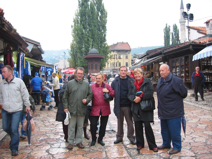 2005-10-7 In Bosnia Erzegovina (4)