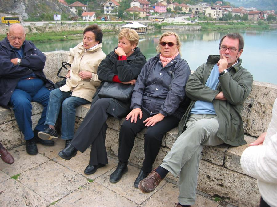 2005-10-7 In Bosnia Erzegovina (9)
