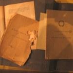 2006-5-12 Mostra 'Dagli archivi delle scuole romane'  (8)