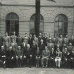 Preside Grossi  8 Classe maschile