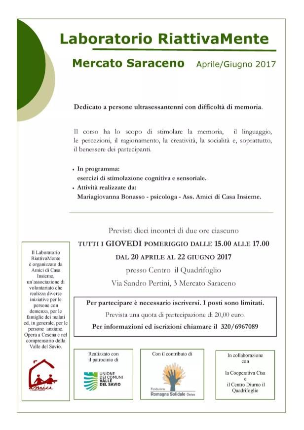 RiattivaMente Mercato S. 1-page-001
