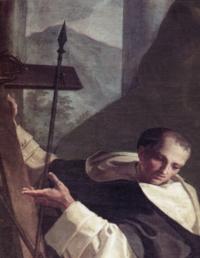 Beato Giovanni Liccio
