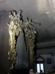 Organo Nacchini -foto di Paola Squizzato