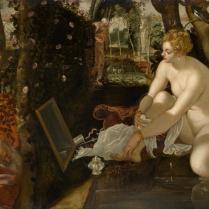 visita-guidata-tintoretto-1519-1594_03