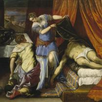 visita-guidata-tintoretto-1519-1594_04