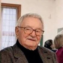Karl-Heinz Schoenfeldcaricaturista tedesco