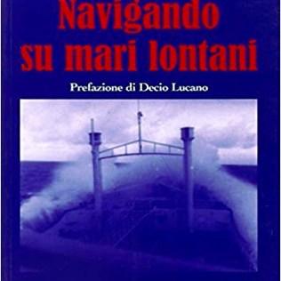 Navigando su mari lontani