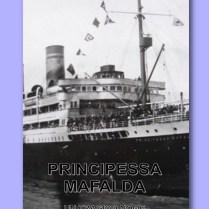 Principessa Mafalda. Un tragico nome
