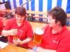 barthelmarkt2012_0011