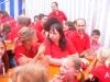 barthelmarkt2012_0016