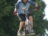 bikeparkfest_0009