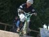 bikeparkfest_0013