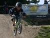 bikeparkfest_0014