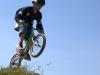 bikeparkfest_0026