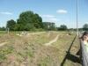 bike2012_0034