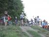 bikeparkfest_2013_0040-jpg