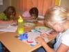 dotpainting2012_0002