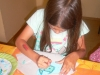 dotpainting2012_0006