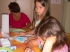 dotpainting2012_0008