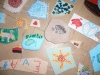 dotpainting2012_0011