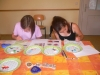 dotpainting2012_0015