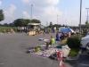 flohmarkt20140001