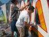 graffiti_2016_005