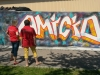 graffiti_2016_016