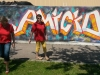 graffiti_2016_017