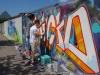 graffiti_2016_025