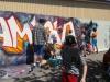 graffiti_2016_034