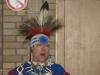 indianervortrag2012_0011