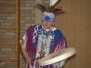 indianervortrag2012_0038