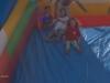 sommerfest2012_0013