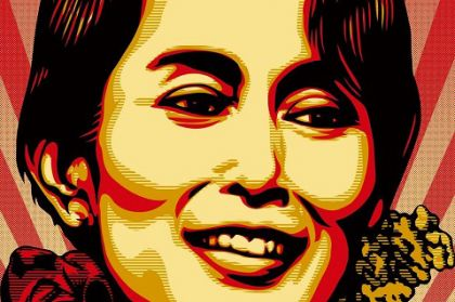 l43-birmania-120327174215_medium