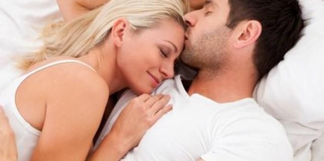 Come conoscere ragazze senza finire in zona amicizia