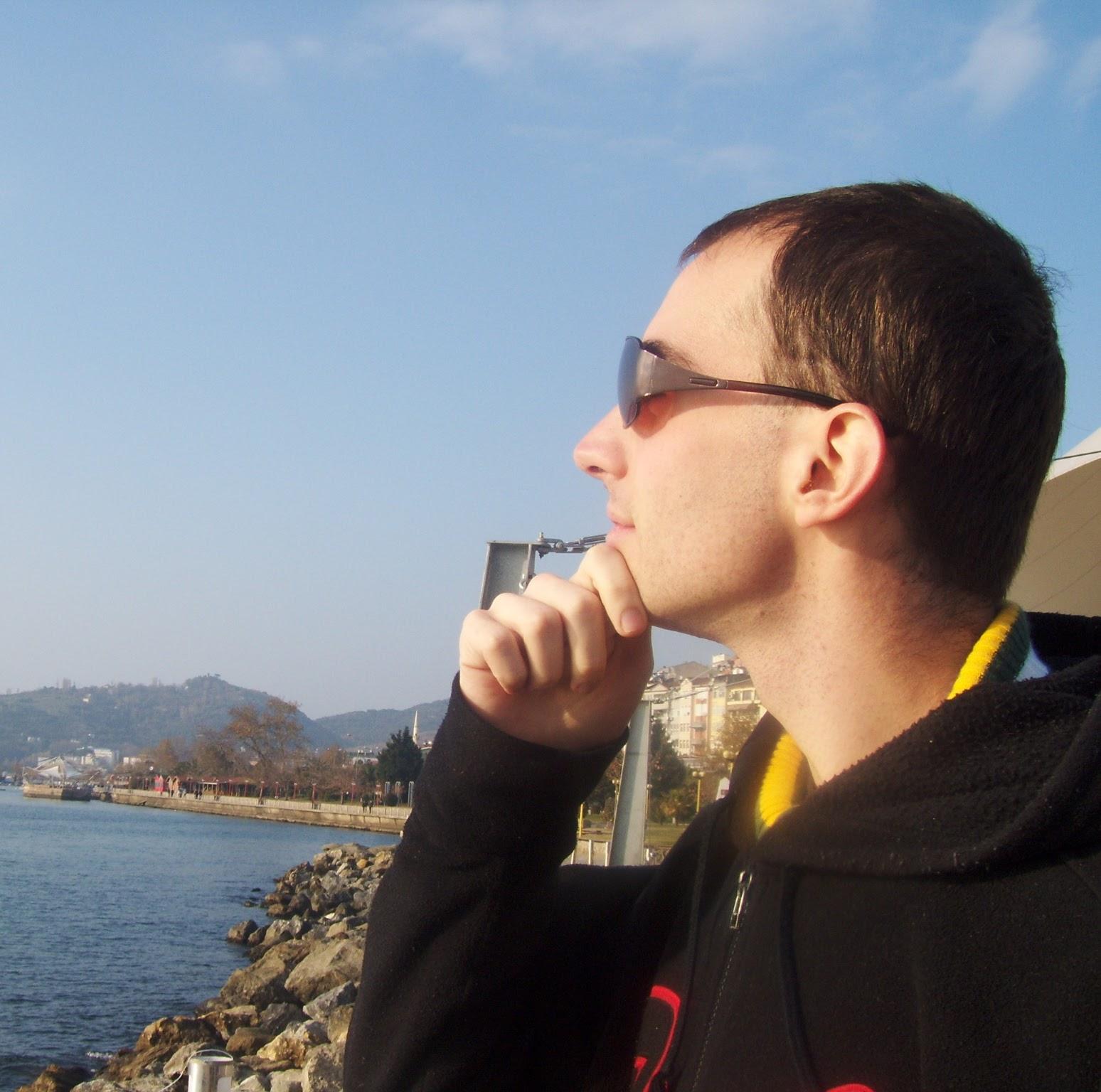 Intervista a Stefano Mini di MindCheats.net