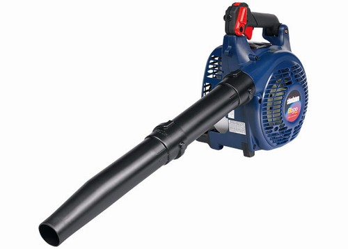 Shindaiwa EB2510 Handheld Blower