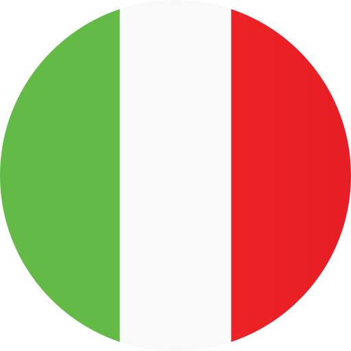 This image has an empty alt attribute; its file name is iconfinder_italy_325967.png