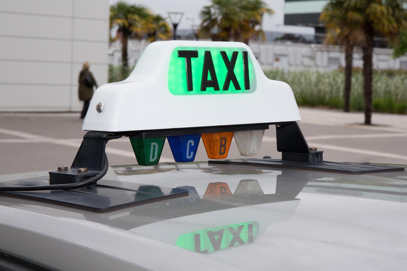 taxi corbie grta les taxis amienois