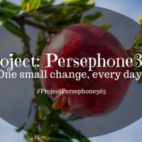 Project: Persephone365