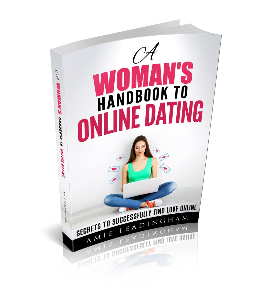 dating online successfully