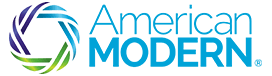 American Modern Insurance Group Logo
