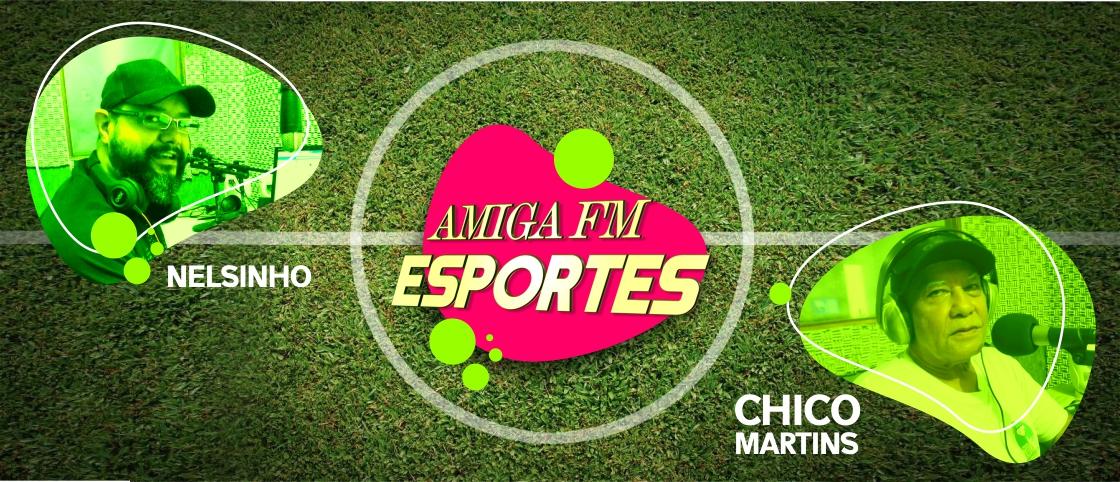 AMIGA FM 2
