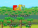 Fruit'Y